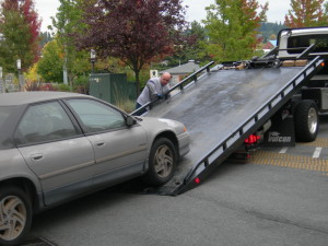 Flat_Bed_Tow_Truck