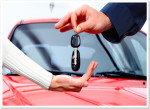 Questions to Ask Yourself Before Buying a New Car